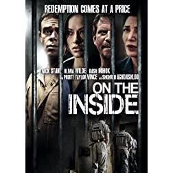 On the Inside