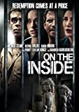 Cover art for  On the Inside