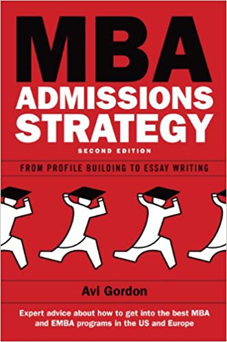 MBA Admissions Q&A: Rotman School of Management | TopMBA com