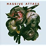 Collected - The Best Of Massive Attack : Greatest Hits