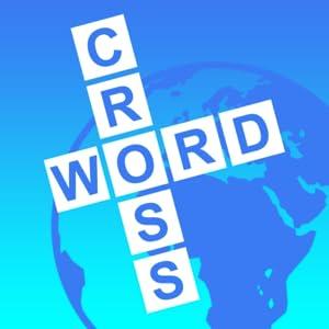 World's Biggest Crossword by AppyNation Ltd.