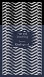 Image of Penguin Classics Fear and Trembling: Dialectical Lyric By Johannes De Silentio (Penguin Pocket Hardbacks)