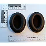 Compete Audio MST2 Replacement Ear Pads for Monster Beats Studio (Original) Headphones Ear Pads