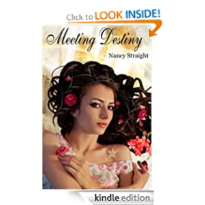 Meeting Destiny (Destiny Series - Book 1)