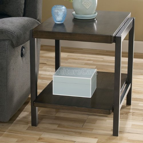 Cheap Chair Side End Table By Famous Brand (T693-7)