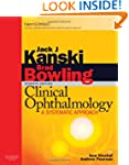 Clinical Ophthalmology: A Systematic...