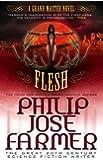 Flesh (Grand Master Novel)