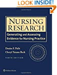 Nursing Research: Generating and Asse...