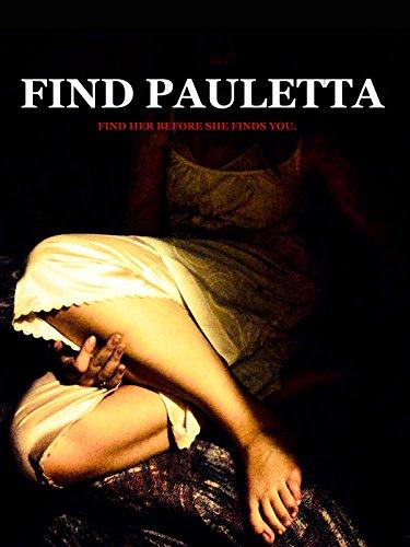 Find Pauletta