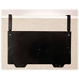 OIC21729 - OIC Grand Central Filing System Hanger