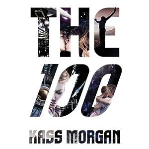 The 100 Audiobook