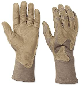 Buy Outdoor Research Overlord Gloves by Outdoor Research