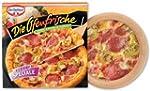 Pizza Casa di Mama (9)