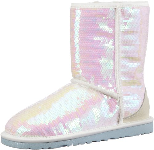 UGG Women's Sparkles I Do Boot