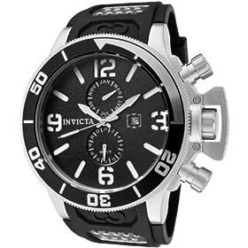 Invicta Men's 0756 Corduba Collection Watch