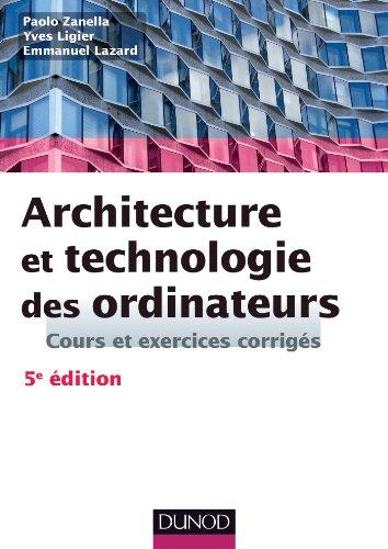 Telecharger des livres pdf gratuit gratuit architecture for Cours d architecture en ligne