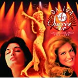 40 Succes En Or [Edizione: Regno Unito]di Dalida
