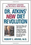 Dr. Atkins' New Diet Revolution, Revised Edition