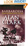Barbarossa: The Russian German Confli...