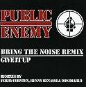 Public Enemy Remix (EP) [CD Maxi-Single]<br>$226.00