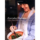 Everyday Harumi: Simple Japanese food for family and friendsby Harumi Kurihara