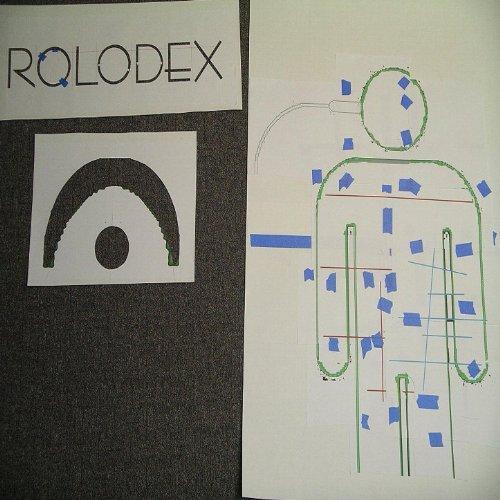 rolodex-explicit