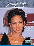 Jennifer Lopez (Livewire Real Lives) (0340848855) by Holt, J.