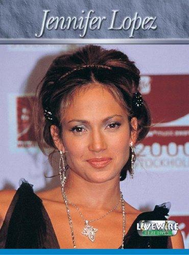 Sale alerts for Hodder Murray Jennifer Lopez - Covvet