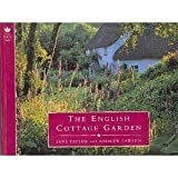 The English Cottage Garden (Country) (0297835068) by Taylor, Jane