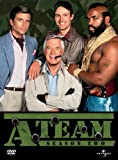 A-Team - Season Two (6 DVDs)