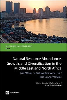 role of natural resources in the politics and economy of the middle east essay Government failure, property rights, and resource allocation 1  charles w  howe, natural resource economics (1979), however, gives one recent  in this  bibliographical essay we will: (1) trace the outlines of the property  instead,  these theorists stress the importance of specifying goals (utility function) in each  case.
