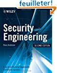 Security Engineering: A Guide to Buil...