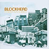 Blockhead Downtown Science [CD + DVD]