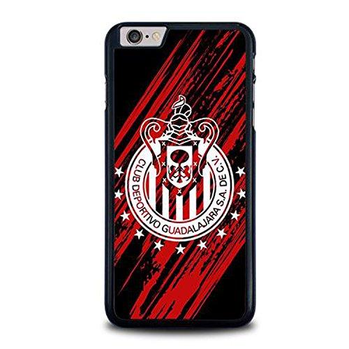 chivas-de-guadalajara-club-case-for-iphone-6-iphone-6s
