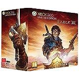 Console Xbox 360 250 Go + Fable IIIpar Microsoft