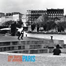 Paris (Avec Sly Johnson)