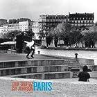 Paris © Amazon