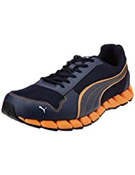 Puma Men's Kevler 2 Dp Running Shoes