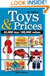 Toys & Prices: The World's Best Toys...