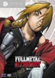 Fullmetal Alchemist, Volume 4: The Fall of Ishbal (The Viridian Collection)