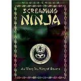 echange, troc Screaming Ninja [Import USA Zone 1]
