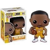 Amazon Com Funko Pop Nba Derrick Rose Vinyl Figure Toys