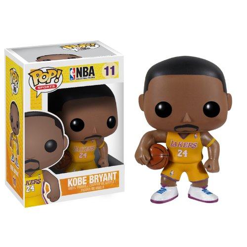 (VIDEO) Kobe Bryant's Best 100 Plays of His Incredible Career