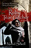 The Ruby Tear Catcher