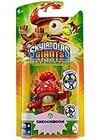 Figurine Skylanders : Giants - Shroom Boom