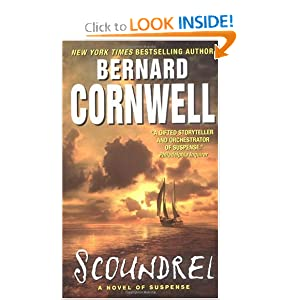 Bernard Cornwell Ebook