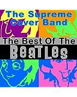 The Best Of The Beatles - 20 Beatles # 1 Hit Songs