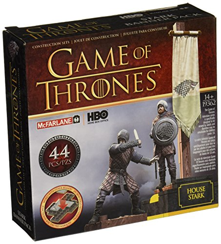 game-of-thrones-building-set-stark-banner-pack
