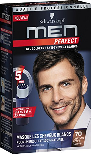 schwarzkopf-men-perfect-gel-colorant-anti-cheveux-blancs-chatain-fonce-naturel-70