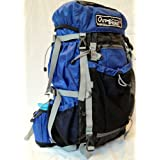 OutThere AS-2 Backpack